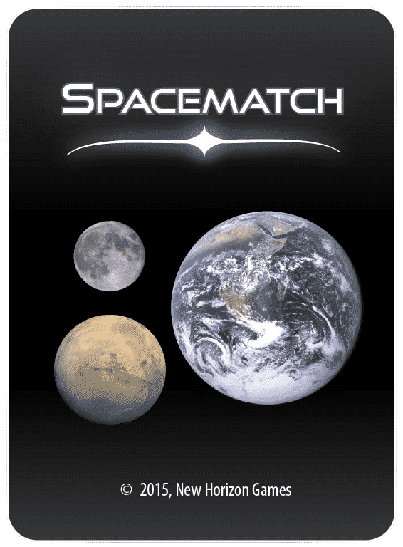 Andrew_Rader_Spacematch_Card